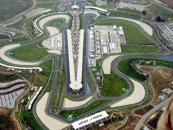 http://quemotor.files.wordpress.com/2008/03/sepang_circuit_02.jpg